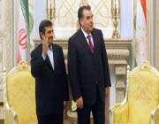 Tajikistan holds 3rd InTajikistan holds 3rd International Nowruz celebrations