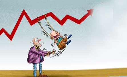 شاخص های اقتصادی و خانوارها