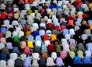 نماز جماعت در ماه مبارك رمضان