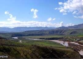 رودخانه سِیمَره