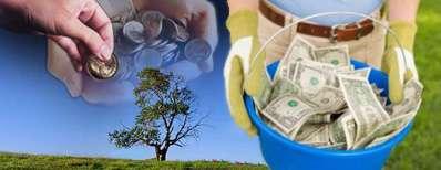 5رمز کاربردی و مهم برای پولدار شدن