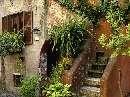 خانه ای در روم