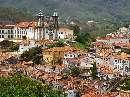 تصویر زمینه شهر برزیل