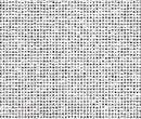 دومین نمایشگاه آثار تجربیات گرافیکی گروه موتیف - انسان، صنعت، گرافیک