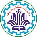 لوگو دانشگاه صنعتی شریف