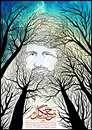 قیام جنگل