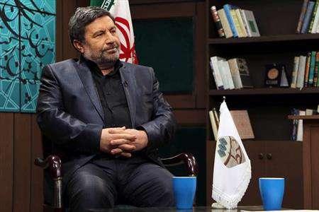 روحانی کاندید اصلی اصلاح طلبان