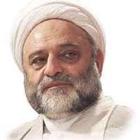 شأن سلمان فارسی