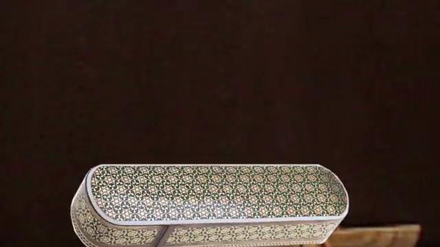 خاتم اصفهان