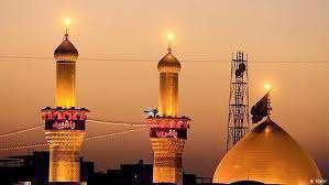 نواهنگ  آرومم کن ... با صدای محمد حسین دامنی