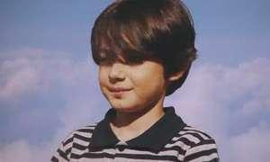 علی کوچولو این مرد کوچک | نسخه جدید