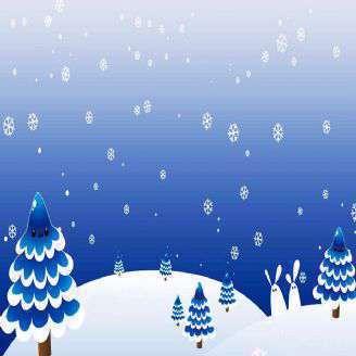 دانلود ترانه کودکانه «زمستان»