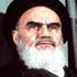 بینانگذار کبیر انقلاب امام خمینی (ره) (فیلم ، صوت ، فلش)