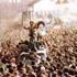 ♥♥♥ دانلود  سرود هاي بیاد ماندنی انقلاب ♥♥♥