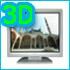 تصاویر 360 درجه از مساجد مختلف