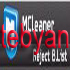 MCleaner v2.1.2