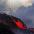 مجموعه 20 تصویر چشم نواز از چشم انداز های طبیعت