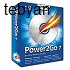 CyberLink Power2Go v7.0.0.1027 part 1 of 3