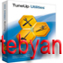 TuneUp Utilities 2011 v10.0.2020.1