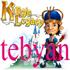 Kings Legacy 1.0 Portable PC Game