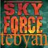 Sky Force v1.32