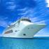 مجموعه 4 والپیپر با کیفیت از کشتی های مدرن و امروزی