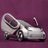 مجموعه 20 تصویر از ماشین های مفهومی فورد، نیسان و کیاموتور