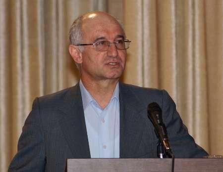 آزادی اقلیت ها در ایران