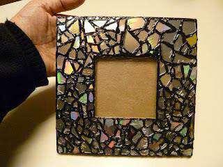 خلاقیت با اشیا