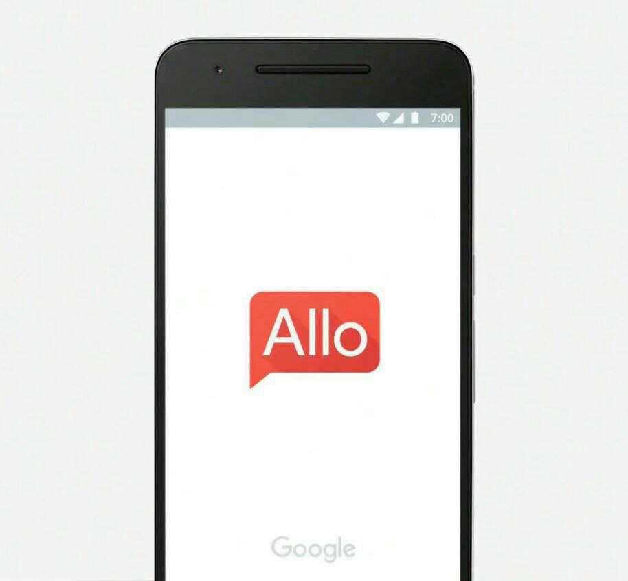 اسنودن افشاگر مشهور: پیام رسان جدید گوگل موسوم به Allo نا امن است