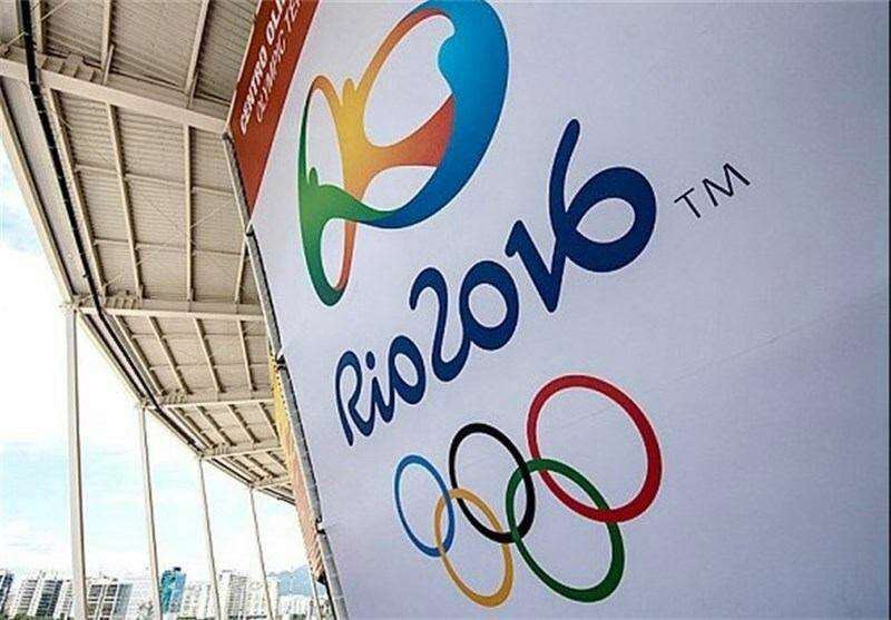 به مدال آوران طلا، نقره و برنز بازیهای المپیک و پارالمپیک ۲۰۱۶ ریو به ترتیب مبالغ ۱۲۰، ۹۰ و ۷۰ میلیون تومان برای خرید زمین اعطا میشود