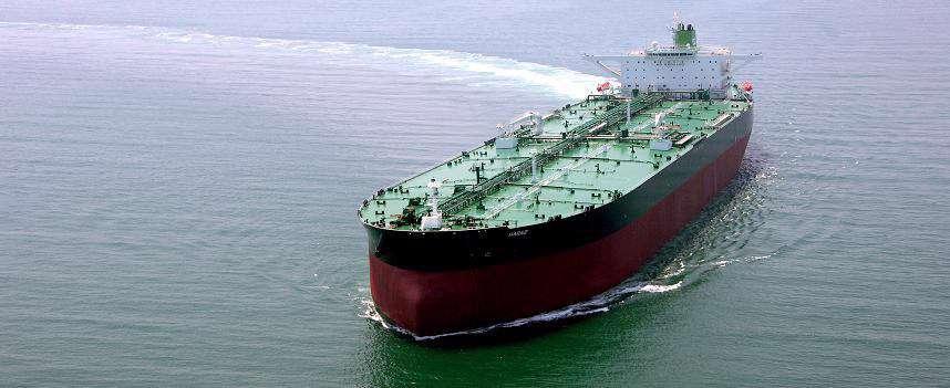 رکورد صادرات نفت ایران شکسته شد/ یکروزه 7 میلیون بشکه نفت صادر شد