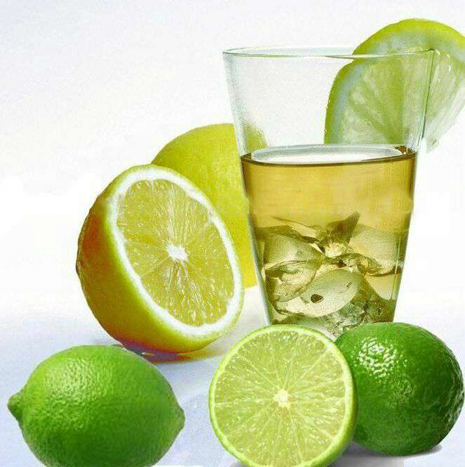 مصرف شربت لیموترش در پیشگیری از تشنگی و گرمازدگی در ماه رمضان موثر است
