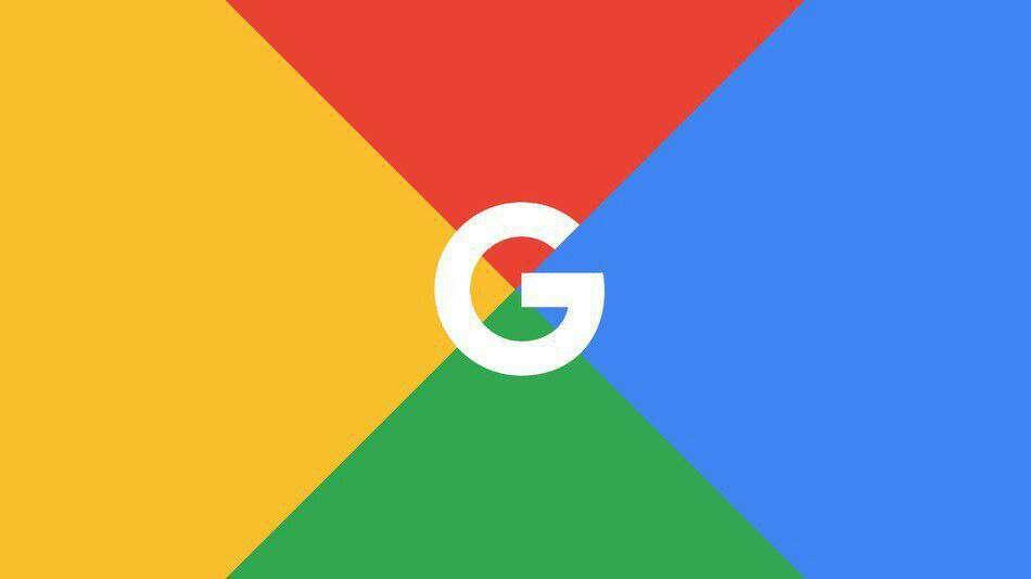 از سال ۲۰۱۰ گوگل به طور متوسط هر هفته یک کمپانی جدید را خریده است