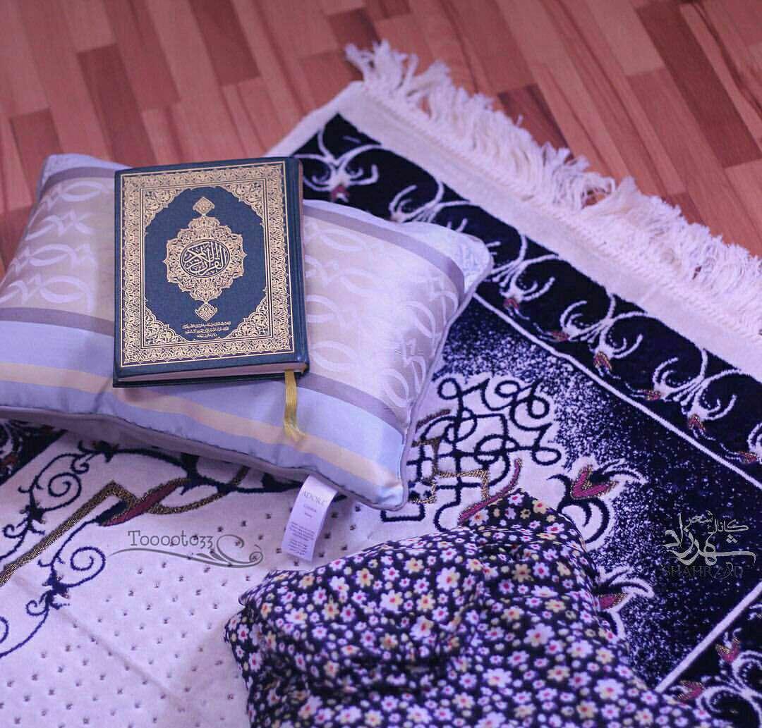 گاهے اگر دعایت مستجاب نشد