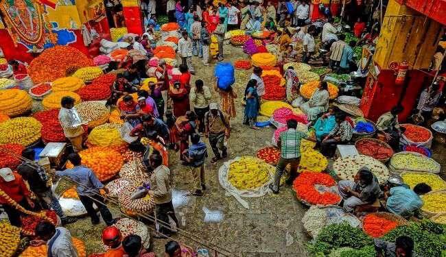 ارزانترین کشور دنیا کجاست؟  براساس نتایج یک تحقیق جدید درباره قیمت های جهانی، هند در رأس فهرست ارزانترین کشورهای جهان برای زندگی قرار دارد.