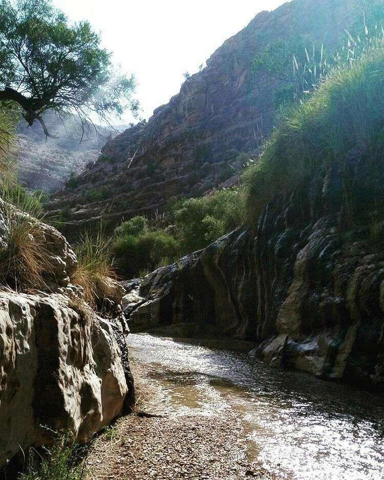 رودخانه پهنابه