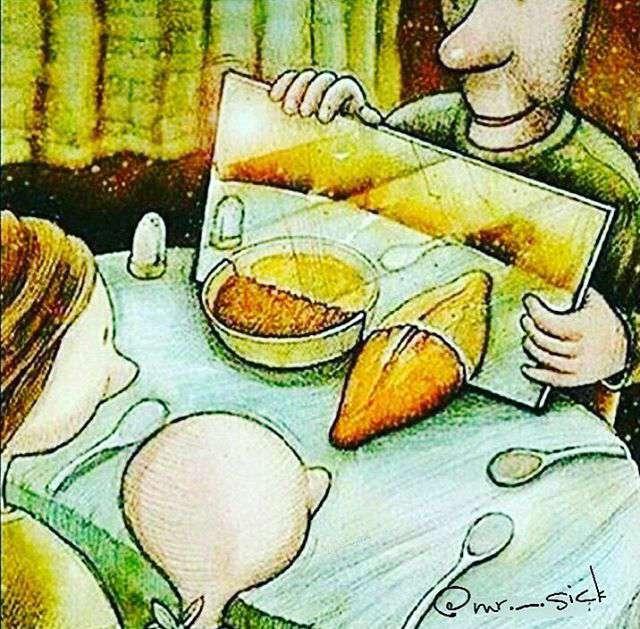 بابا نان داد...