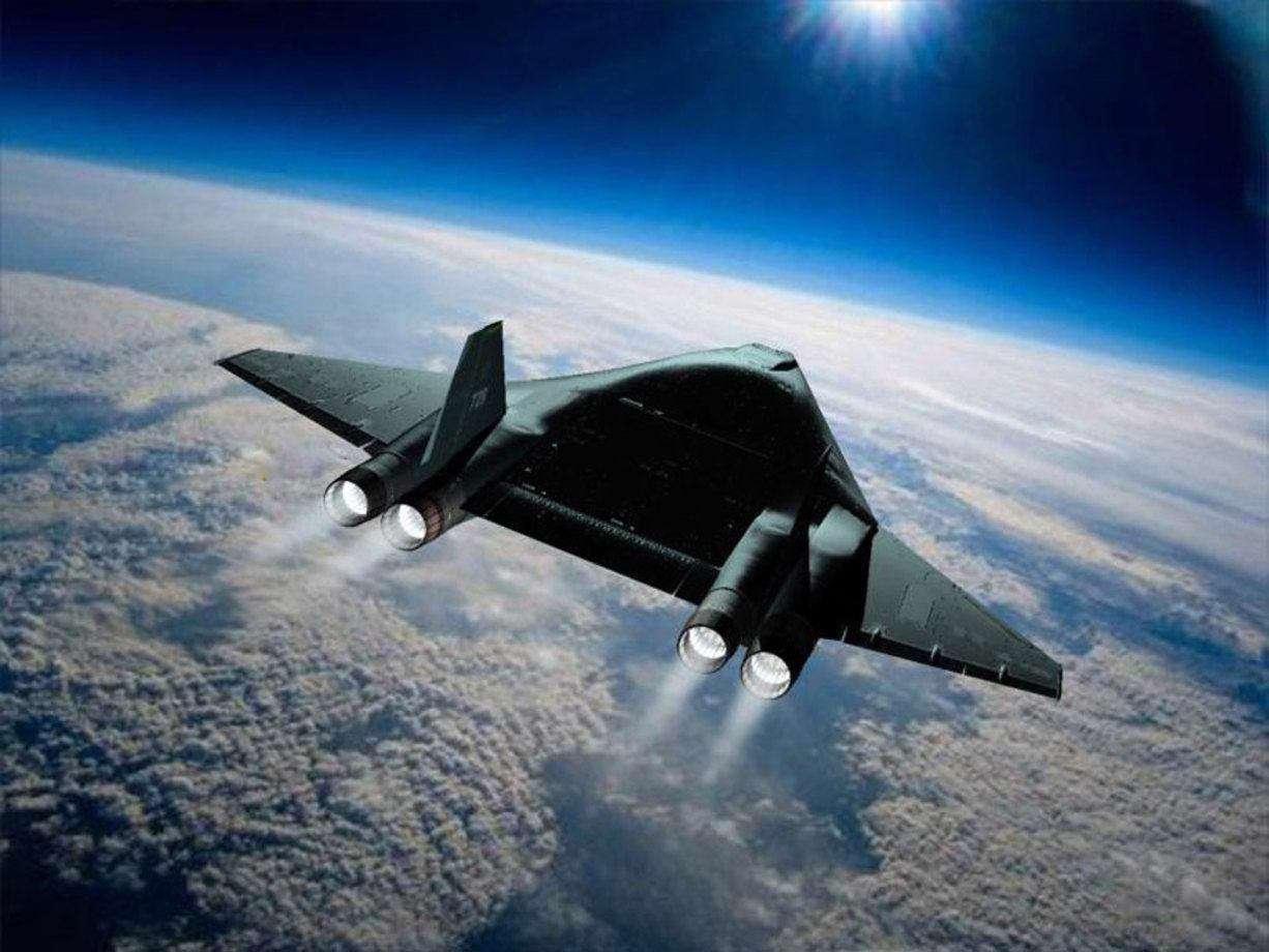 روسیه در حال طراحی و توسعه نسل بعدی بمبافکنهای رادارگریز