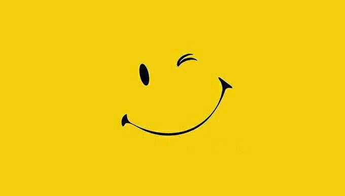 لبخند بزن!!!