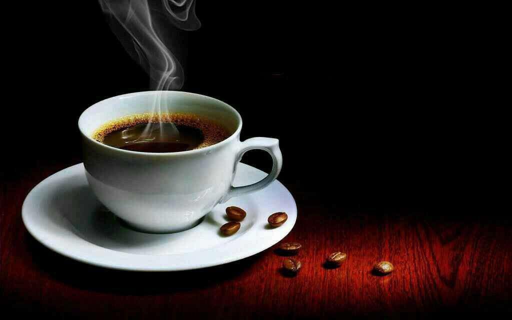جالب است بدانید که قهوه دشمن سرطان است و یکی از پرطرفدار ترین نوشیدنی ها در آمریکا است