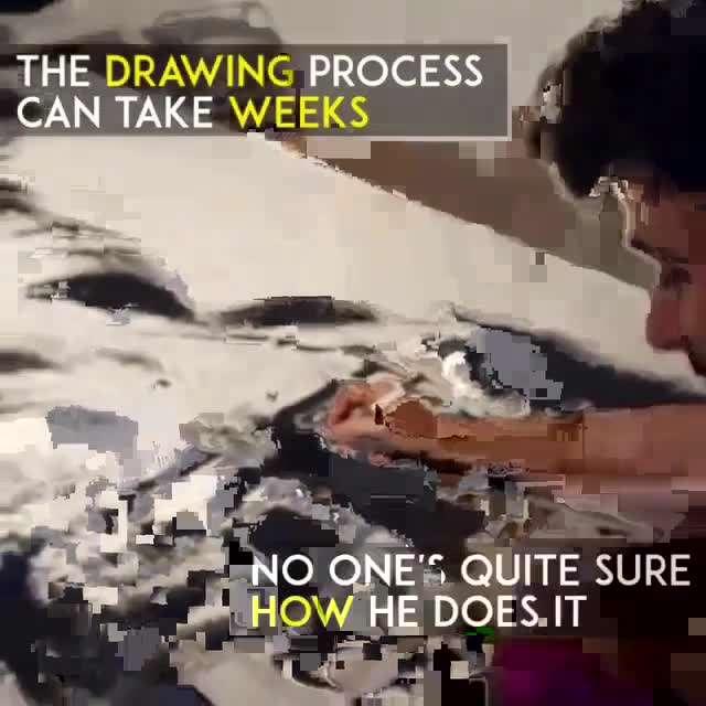 نقاشی با سبک خاص