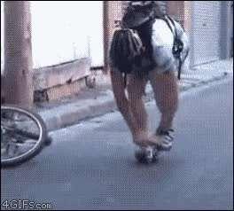 دوچرخه سواری خلاقانه