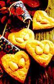 نكات مهم و ضروری در آشپزی و شیرینی پزی