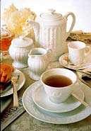 """*** همه چیز درباره """"چای"""" ***"""
