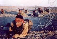 عملیات نصر 5