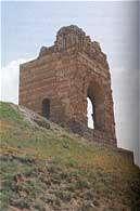 قلعه های تاریخی