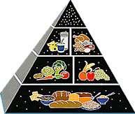 24 مهر هفته پیوند اولیا و مربیان و روزجهانی غذا و تغذیه گرامی باد