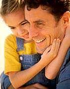 دغدغه های والدین و انتظارات فرزندان