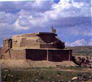 آشنایی با بعضی از روستاها و شهرهای قدیمی كردستان